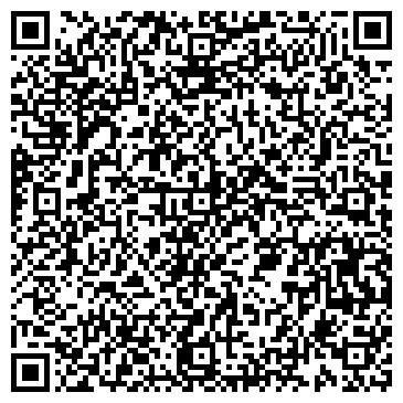 """QR-код с контактной информацией организации Субъект предпринимательской деятельности Салон штор """"PERSONA"""""""