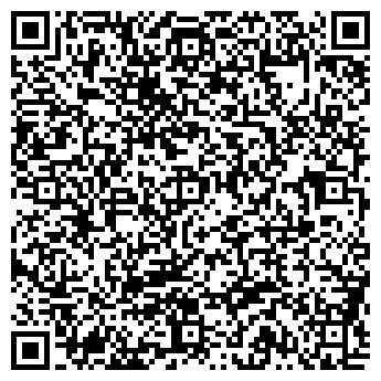 QR-код с контактной информацией организации Частное предприятие «Атлас Д»
