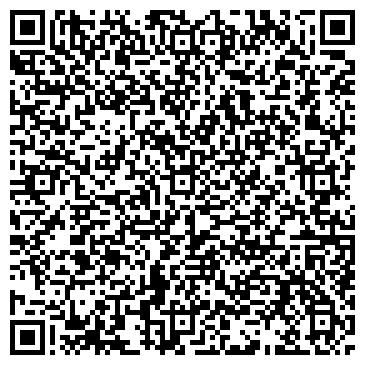 QR-код с контактной информацией организации ФО-П Сыроватская Ю.В.