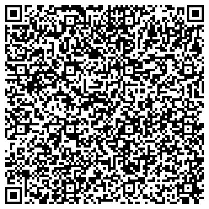 QR-код с контактной информацией организации Субъект предпринимательской деятельности Teo Design интернет-магазин тканей, покрывал и подушек. Мебель для домашних питомцев.