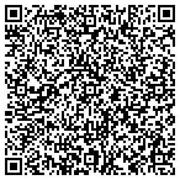 QR-код с контактной информацией организации ЧП гулая С. В.