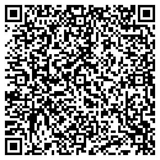 QR-код с контактной информацией организации patch.com.ua