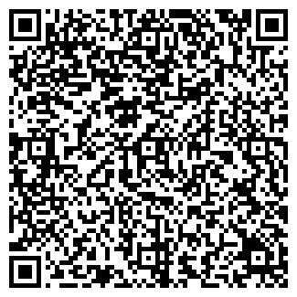 QR-код с контактной информацией организации Yaskrava
