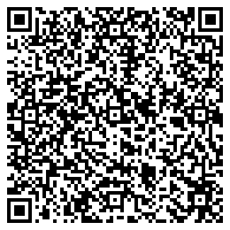 QR-код с контактной информацией организации ТентОК