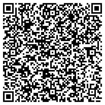 QR-код с контактной информацией организации Froma ООО