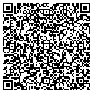 QR-код с контактной информацией организации Fashionvv