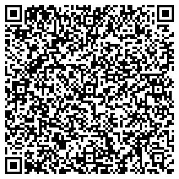 QR-код с контактной информацией организации ДиЛарис