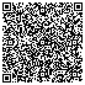 """QR-код с контактной информацией организации Частное предприятие ВТК """"Захід"""""""
