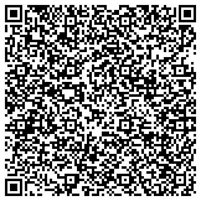 """QR-код с контактной информацией организации Частное предприятие Салон штор """"Orlov&Tkachuk home textile"""""""