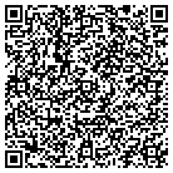 QR-код с контактной информацией организации Shtorkin-Dom