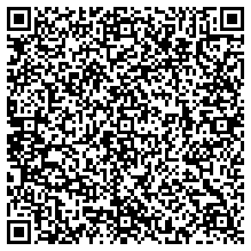 QR-код с контактной информацией организации Интернет-Салон Штор textile5