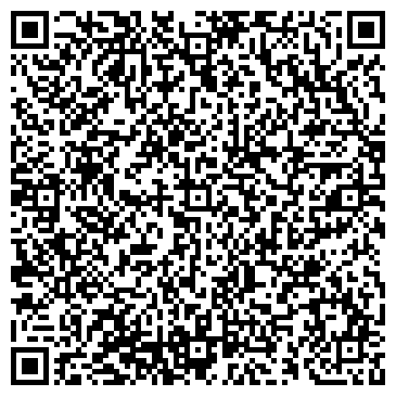 """QR-код с контактной информацией организации Общество с ограниченной ответственностью Салон штор """"RASCH"""""""
