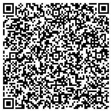 """QR-код с контактной информацией организации ООО """"ТекСтильный дизайн"""""""