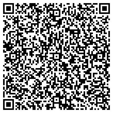 QR-код с контактной информацией организации ЧП Колесникова Н. В.