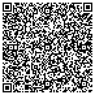 QR-код с контактной информацией организации СтройПромТекстильСервис, Частное предприятие