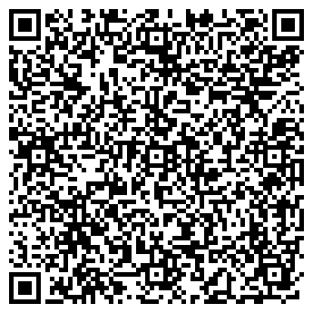 """QR-код с контактной информацией организации ЧП """"Добронравов"""""""