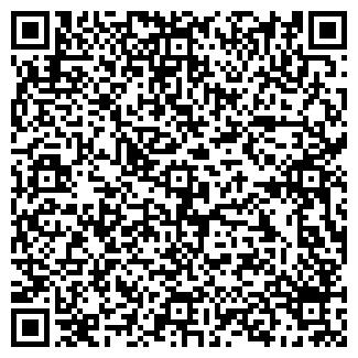 QR-код с контактной информацией организации ИП «Ковалева Н. И.»