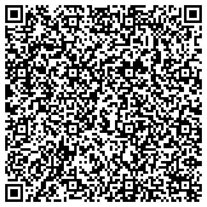 """QR-код с контактной информацией организации Частное предприятие Интернет-магазин """"DekorAvto"""""""