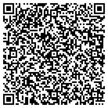QR-код с контактной информацией организации Borodkin&Co