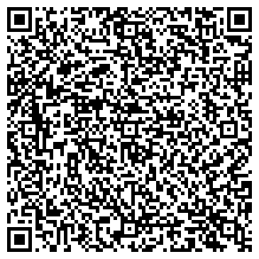 """QR-код с контактной информацией организации Авто Ателье """"SETAN-AVTO"""""""