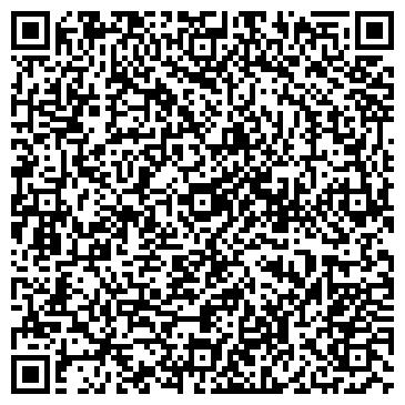 QR-код с контактной информацией организации ЧРД Жевняк О. Л (картины)