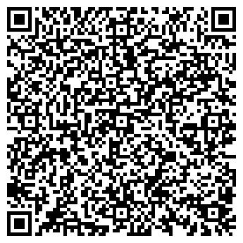 QR-код с контактной информацией организации Частное предприятие Юн-Сен
