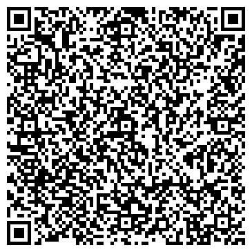 QR-код с контактной информацией организации Ремесленник Пугач Лилия Валерьевна