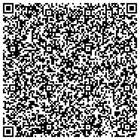 """QR-код с контактной информацией организации Частное предприятие Салон """"ЭльДа принт"""", полиграфия"""