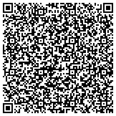 QR-код с контактной информацией организации Общество с ограниченной ответственностью ТОО «RIG GROUP APC»