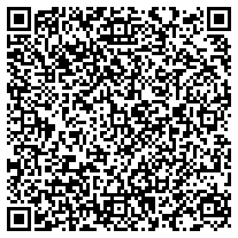 """QR-код с контактной информацией организации Другая РУП """"ИК 9"""""""