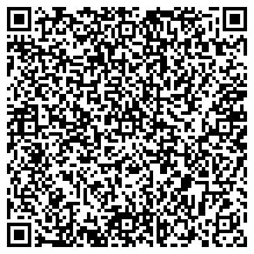 QR-код с контактной информацией организации Частное предприятие ИП Маслова Н. А.