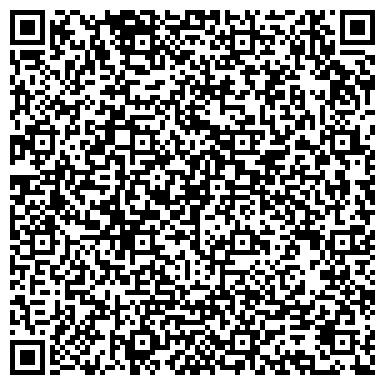 """QR-код с контактной информацией организации Частное предприятие ЧУП """"Машинная вышивка"""" не работает с 5.08 по 2.09 по причине переезда. Приносим извинения."""