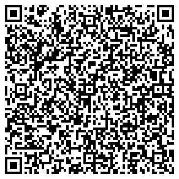 """QR-код с контактной информацией организации ООО""""КПВС"""""""