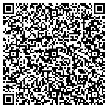 QR-код с контактной информацией организации Частное предприятие ЧП «Дитантекс»