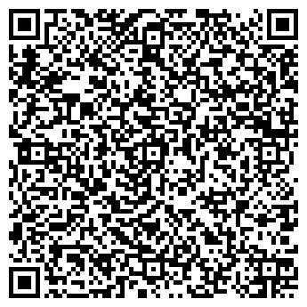 """QR-код с контактной информацией организации Частное предприятие ЧП """"Лепорд"""""""