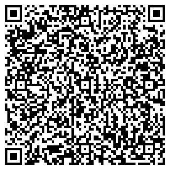 QR-код с контактной информацией организации ИП Горошко Н. А.