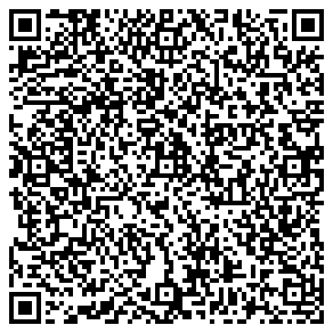 QR-код с контактной информацией организации ЧТШУП
