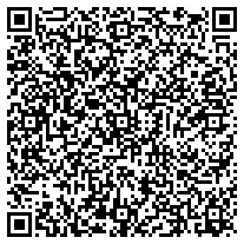 QR-код с контактной информацией организации ИП «SOFI»