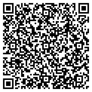 QR-код с контактной информацией организации КОЖ-МАСТЕР