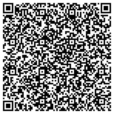 QR-код с контактной информацией организации Частное предприятие ИП. Ибатуллина «InService»