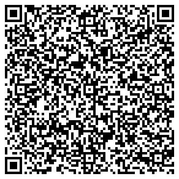 QR-код с контактной информацией организации Частное предприятие ТОО «ADVANCE GROUP»