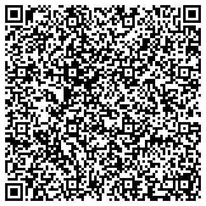 QR-код с контактной информацией организации Другая Европейская Школа Корреспондентского Обучения