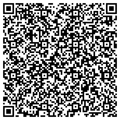 QR-код с контактной информацией организации Частное предприятие ЧП «ВИВА-авант»