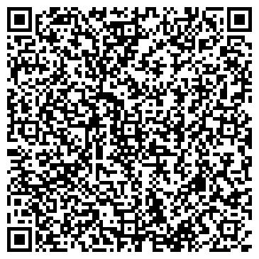 QR-код с контактной информацией организации Общество с ограниченной ответственностью TopShop
