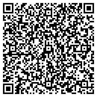 QR-код с контактной информацией организации Частное предприятие ИП «BEGIM»