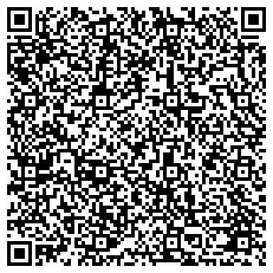 QR-код с контактной информацией организации uaTex Сервис Текстиль Украина