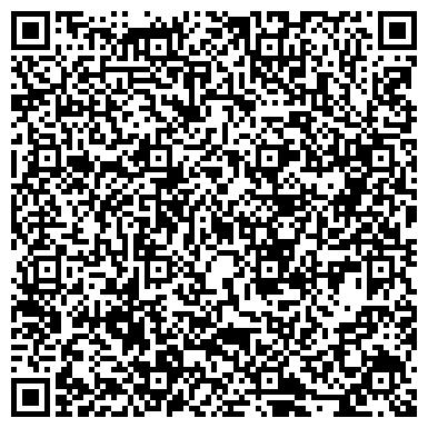 """QR-код с контактной информацией организации Интернет-магазин """"Тоффи"""""""