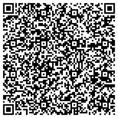 """QR-код с контактной информацией организации Частное предприятие Интернет-магазин """"Бельишко"""""""