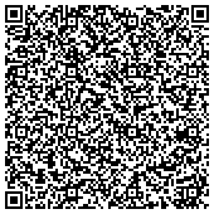 QR-код с контактной информацией организации Субъект предпринимательской деятельности Студия куклы