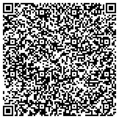 QR-код с контактной информацией организации GIGAMARKET магазин нужных товаров и полезных услуг